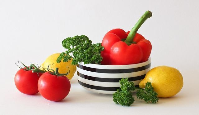 Verduras e legumes proibidos para os cães