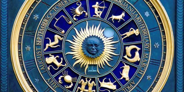 Astrologia: Confira os signos dos cachorros