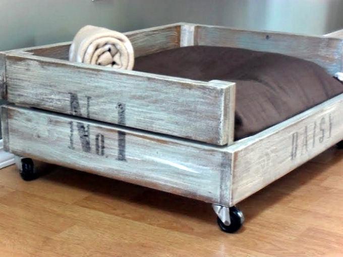 cama-de-cachorro-madeira