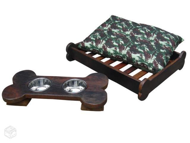 cama-de-madeira-para-cachorro