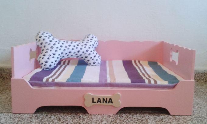 cama-madeira-para-cachorro