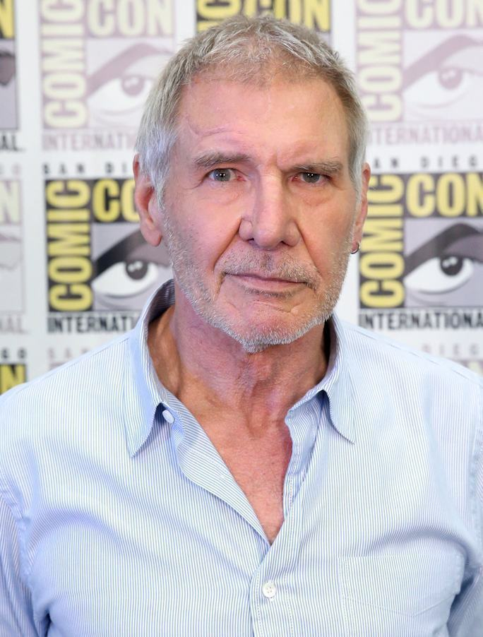 harrison-ford-comic-con