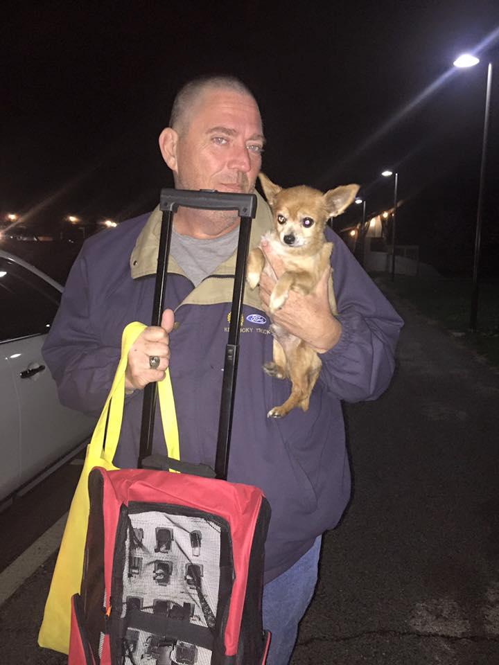 morador-de-rua-com-seu-cachorro