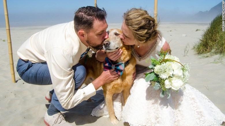 dood-no-casamento-na-praia