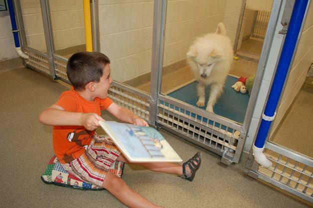 crianças-ledo-livros-para-caes