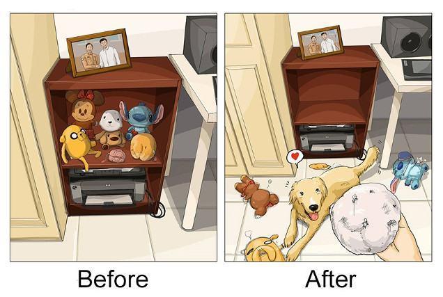 antes-e-depois-de-adotar-3