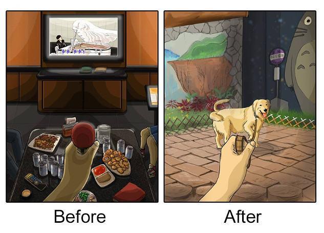 antes-e-depois-de-adotar-9
