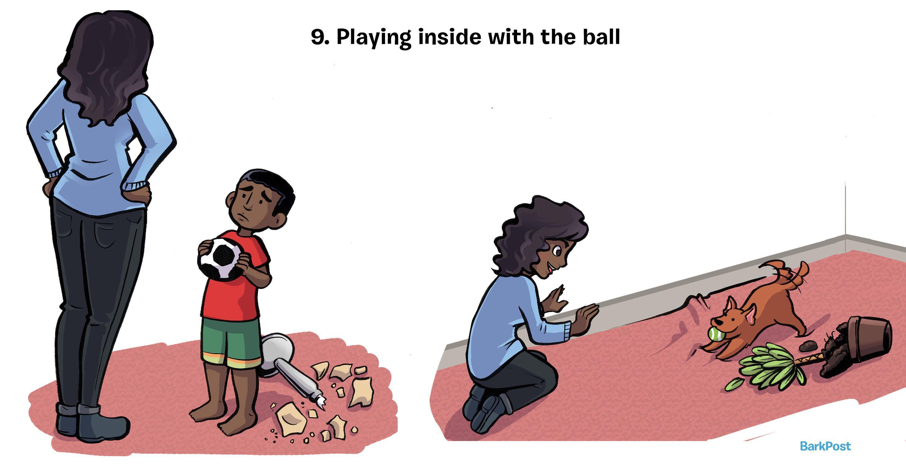 brincando-com-bolas-dentro-de-casa
