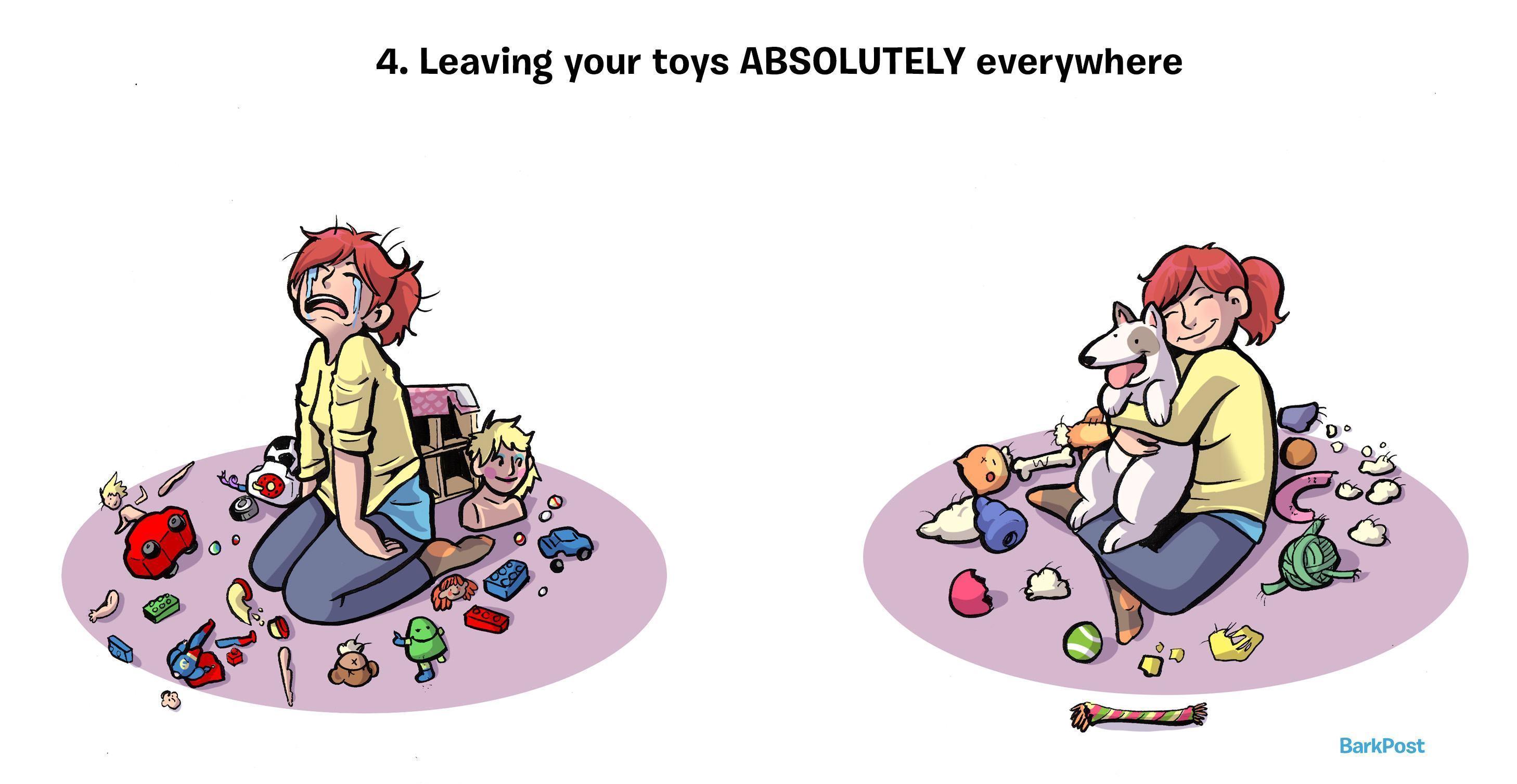 deixando-brinquedos-espalhados-por-todo-canto