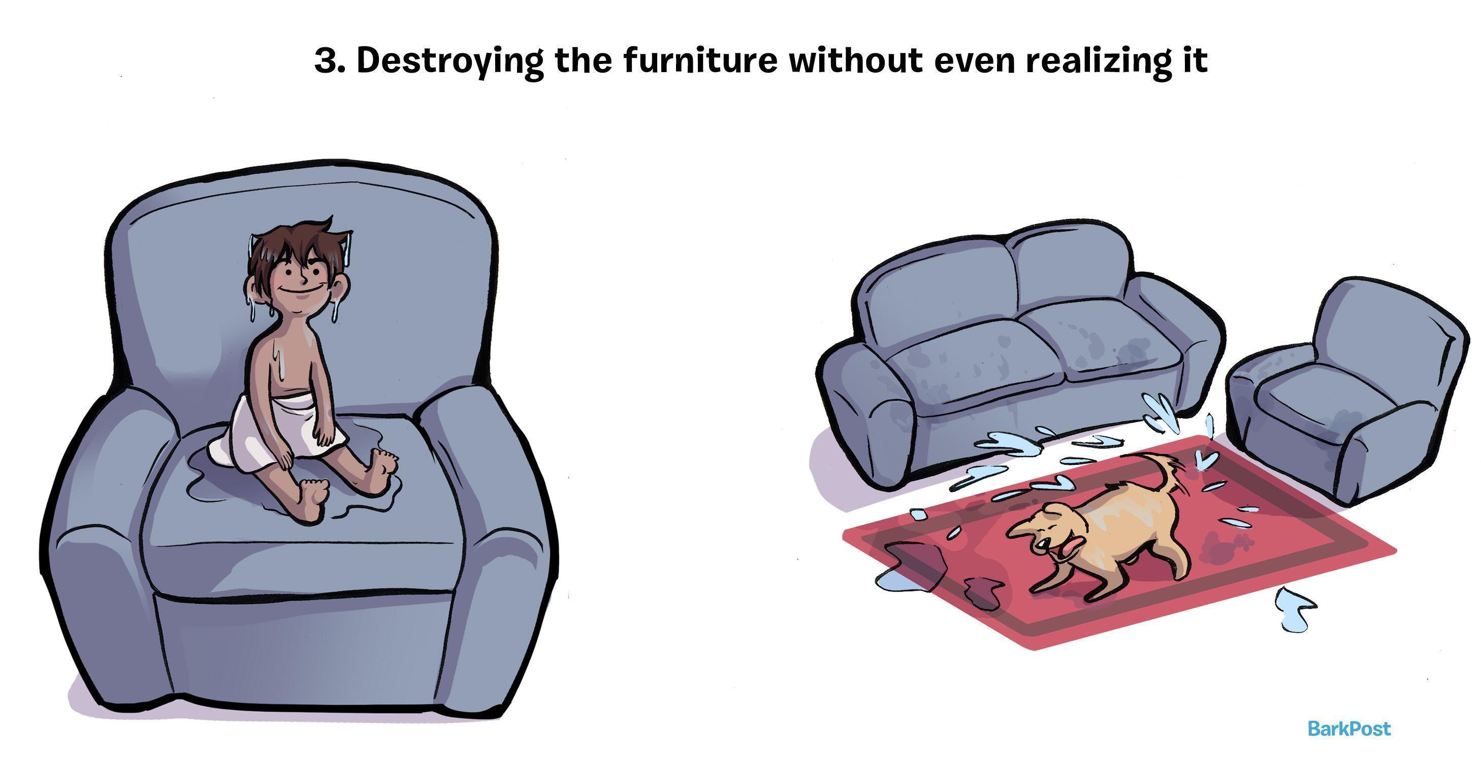 destruindo-a-mobilia-sem-se-tocar
