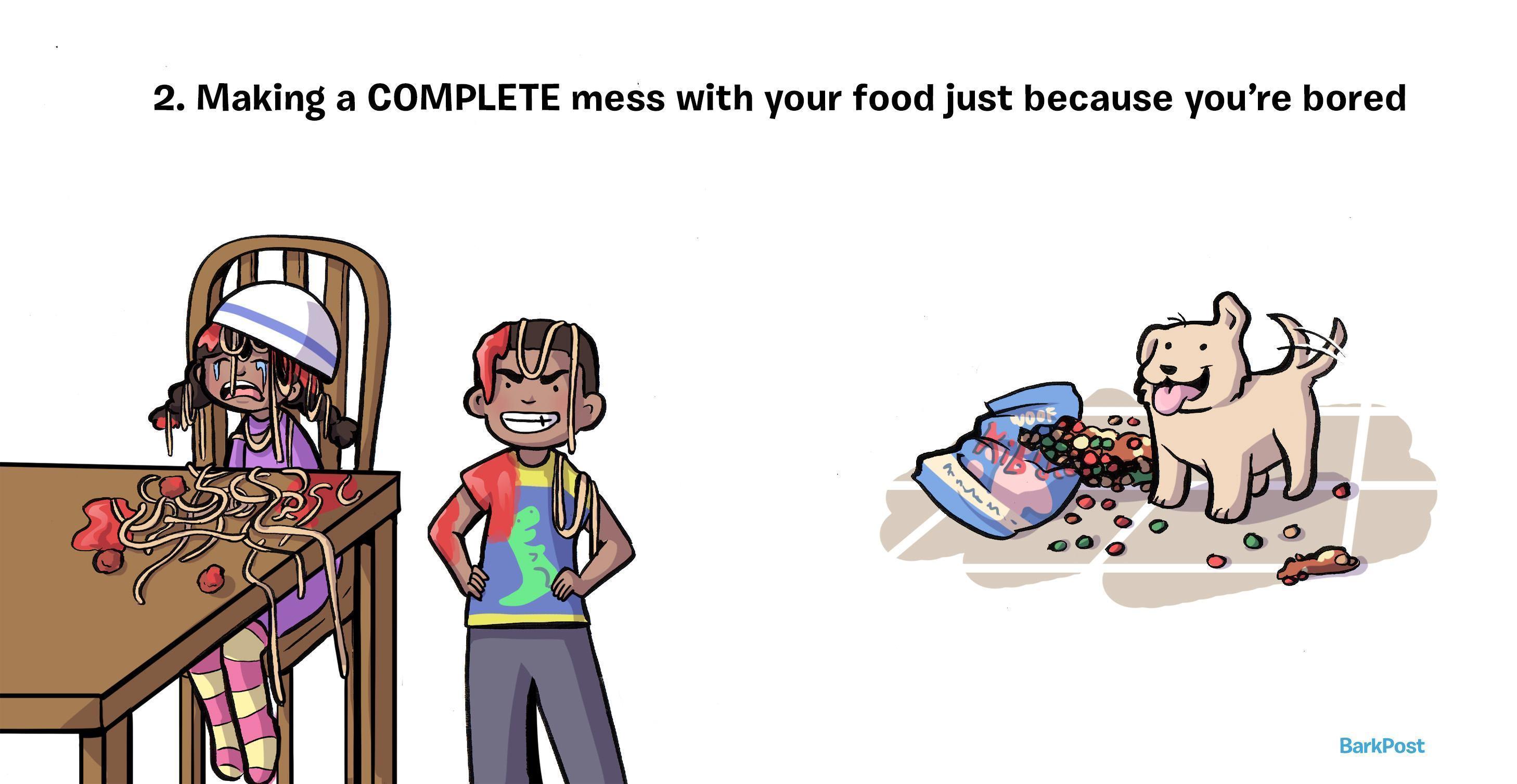fazendo-bagunça-com-a-comida